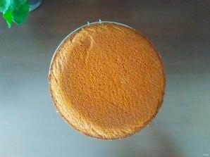 Торт с повидлом - фото шаг 2