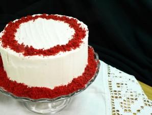 Оригинальный торт - фото шаг 27