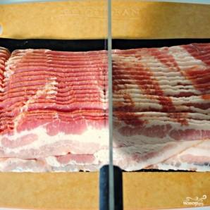 Острая закуска из перчиков - фото шаг 6