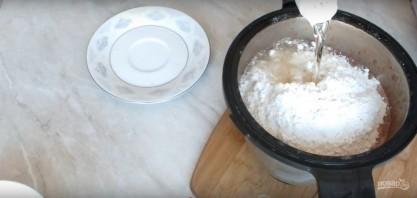 Рецепт блинов из печенки - фото шаг 7