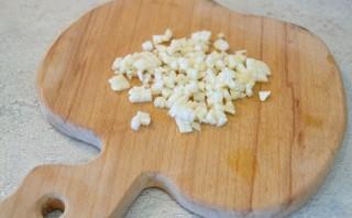 Баклажаны в томате на зиму - фото шаг 9