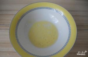 Детская картофельная запеканка с фаршем - фото шаг 5
