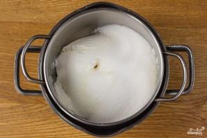 Сметанный крем для торта - фото шаг 1