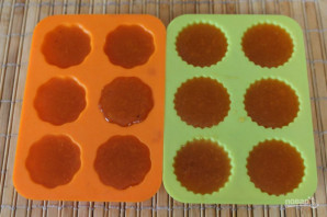 Мармелад без сахара - фото шаг 5