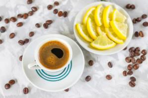 """Кофе """"Романо"""" - фото шаг 3"""