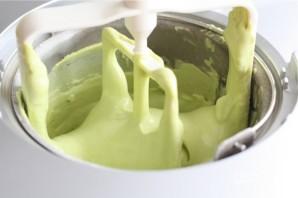 Мороженое с авокадо - фото шаг 3