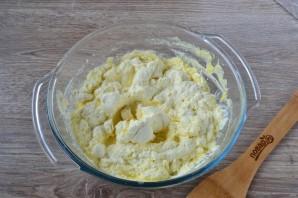 Домашний плавленый сыр - фото шаг 5