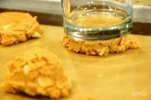 Оранжевое печенье - фото шаг 7