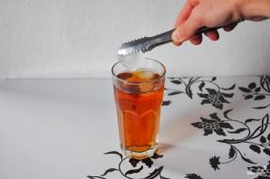 Тайский чай - фото шаг 5