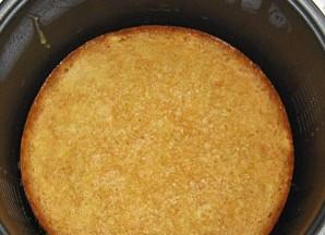 Лимонный пирог в мультиварке - фото шаг 5