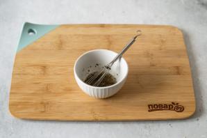 Кускус с цветной капустой - фото шаг 2