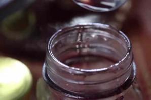 Желе из винограда на зиму - фото шаг 7