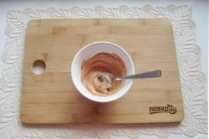 Стейк из толстолобика - фото шаг 4
