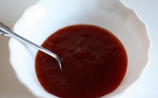 Домашний кетчуп - фото шаг 5