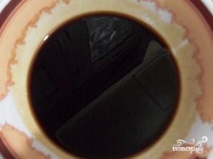 Печень по-корейски - фото шаг 4