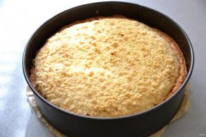 Царский пирог из яблок - фото шаг 16