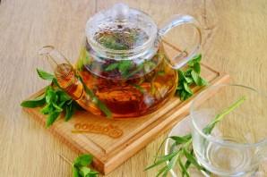 Чай: 3 рецепта - фото шаг 3