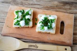 Французские тосты (мастер-класс) - фото шаг 17