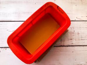 Лазанья со сметаной - фото шаг 5