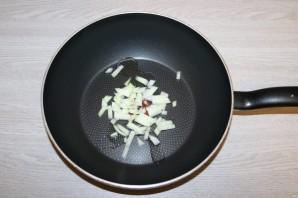 Фрикадельки из фасоли - фото шаг 5