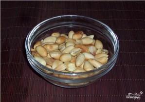 Пирожное картошка из детской смеси - фото шаг 3