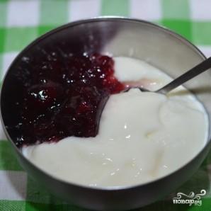 Сырники творожные - фото шаг 8
