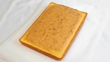 """Торт """"Гадкий я"""" - фото шаг 2"""