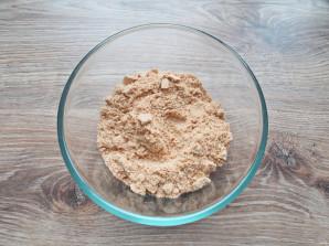 Кейк попсы из печенья - фото шаг 2