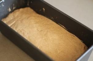 Дарницкий хлеб - фото шаг 2