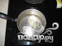 Индийский имбирный чай - фото шаг 3