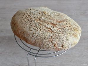 """Хлеб """"Докторский"""" - фото шаг 12"""