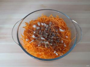 Морковча - фото шаг 6
