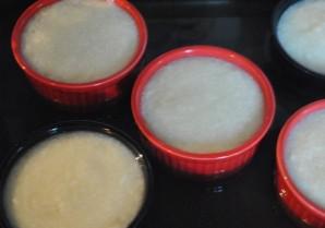 Рисовый пудинг турецкий - фото шаг 4