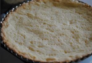 Торт с вареной сгущенкой - фото шаг 4