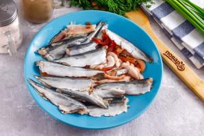 Рыбный суп по Дюкану