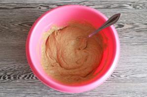 Ржаной дрожжевой хлеб в духовке - фото шаг 5