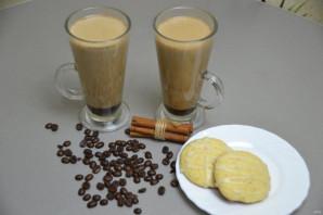 "Кофе ""Масала"" - фото шаг 8"