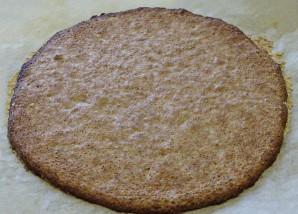 Итальянский ореховый торт - фото шаг 2