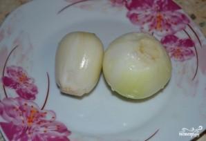 Картофляники из сырой картошки - фото шаг 2