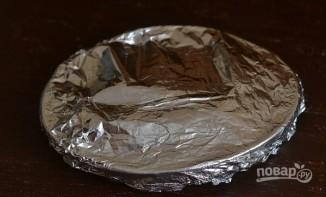 Фаршированный перец (простой рецепт) - фото шаг 6