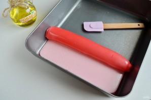 Домашние желейные конфеты - фото шаг 7