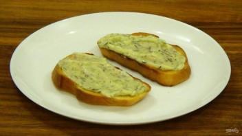 Сыр плавленый - фото шаг 4