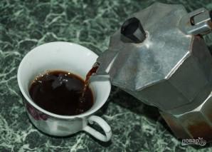 "Кофе ""Тирамису"" - фото шаг 3"