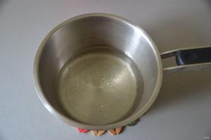 Трубочки с повидлом - фото шаг 2