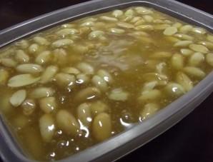 Восточные сладости: лукум - фото шаг 9