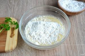 Сочные чебуреки - рецепт пошаговый с фото