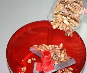 Конфеты из детского питания - фото шаг 6