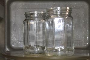 Варенье из клубники с лаймом - фото шаг 5