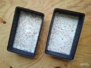 Молочные желейные конфеты - фото шаг 5