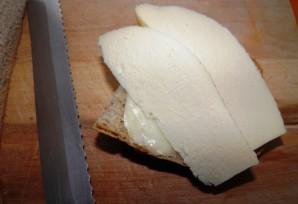Рассольный сыр в домашних условиях - фото шаг 4